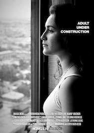 AdultUnderConstruction_2017