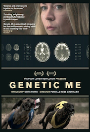 GeneticMe_Cover_2014