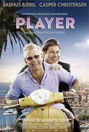 Player_2013