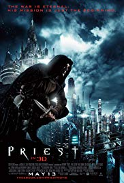Priest_2011