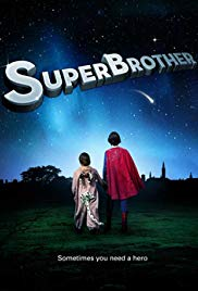 SuperBrother_2009