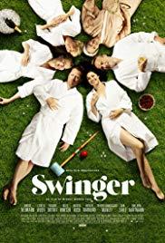 Swinger_2016