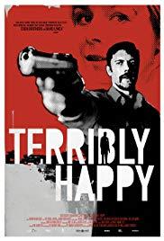 TerriblyHappy_2008