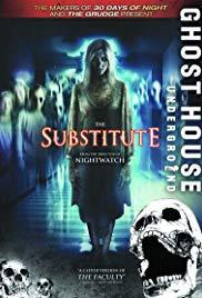TheSubstitute_2007