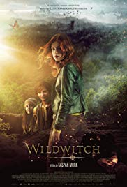 Wildwitch_2018